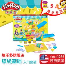 Пластилин Play/doh a98009510