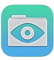 iPhone/iPadͨ��GoodReader �O�����APP �Ї�^���Q�a �ԄӰl؛
