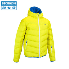 куртка Decathlon 8346317 WED'ZE