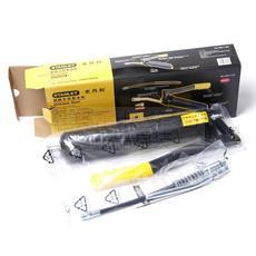 Смазочный инструмент Stanley 400CC 94-164-1-23