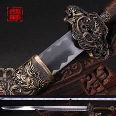 Мечи The Dragon Sword slbj/0069