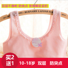 Stomacher OTHER 8802 13 12