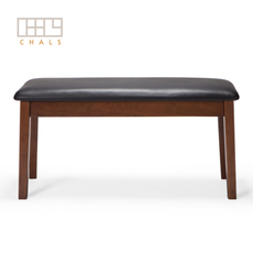 табурет Chals furniture
