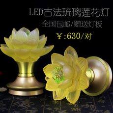 Лампа для проведения службы LED 4.5