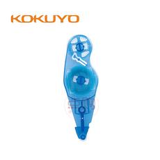 Клеящее средство Kokuyo D460