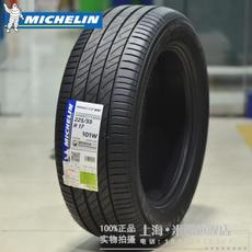 шины Michelin 15 3ST 225/55R17 101W