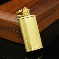Масляный контейнер для зажигалок Zippo Zorro