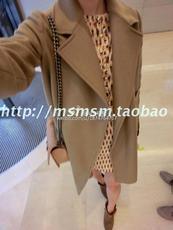 Women coat Stella McCartney