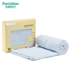 полотенце Purcotton 1/Pack ,1