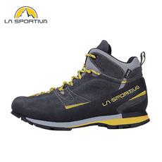 трекинговые кроссовки LA SPORTIVA 14202 LASPORTIVA