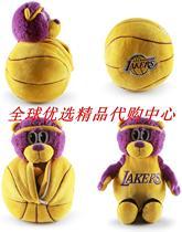 �Aُ|NBA ���� ��ɼ������꠷���A-PAL���10��