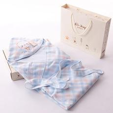 Одеяло-конверт KING SHORE bb002/bb