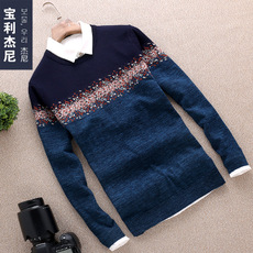 Men's sweater Polly Chaney 6807