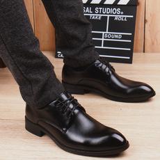 Демисезонные ботинки Leelerd 56c