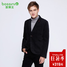 Jacket costume Bossini 91/16020/30 2016 911602030