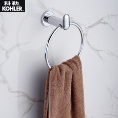 Кольцо для полотенца Kohler K-97898T