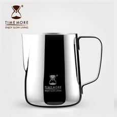 Аксессуары для кофе Timemore tlc13ss 304