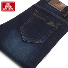 Jeans for men Afs Jeep z8027