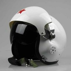 каска Cool war flight helmet