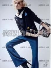 Одежда для верховой езды Fang Fang