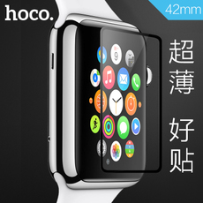 Hoco Apple Watch Iwatch