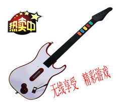 Guitar Hero USB/PS2/PS3/WII Guitar