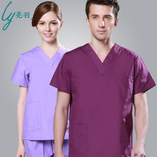 Uniforms for nurses Bright feather nnxxy003