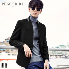 Пиджак, Костюм PEACEBIRD b2bb54412