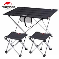 Стол для улицы Naturehike nh15z012 NH