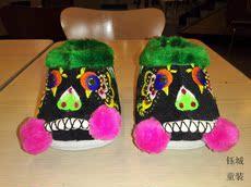 детская обувь Yu Cheng phoenix20141010