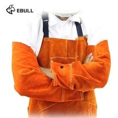 Защита для колен E/Bull EBULL