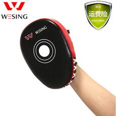 Тренажеры для бокса Wesing 1604b1
