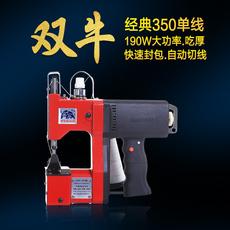 Швейная машина Double bull 00001 GK9-350