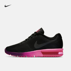 Кроссовки Nike AIR MAX SEQUENT 719916