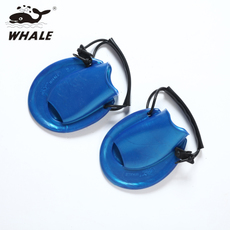 Ласты Spring'swhale Whale