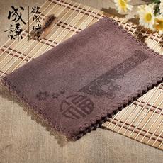 Чайное полотенце Cheng Qian hjx/1,2
