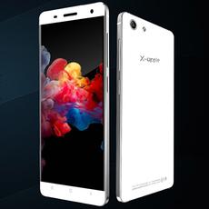 Мобильный телефон YAS 4G 3S 4S