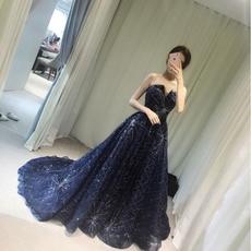 Вечернее платье OTHER