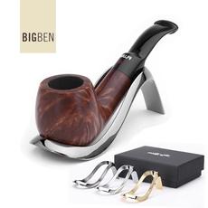 Подставка под курительную трубку Bigben JT/858