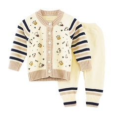 Children's sweater By Tony children 6265