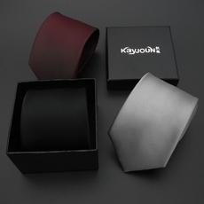 галстук Kayjoun fscs01 5/8cm