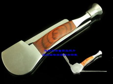 Инструмент для чистки трубки Made in