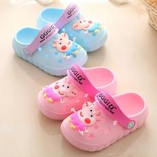 Детская обувь для дома Sun land