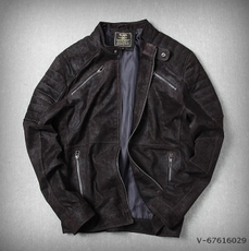Leather Others -JU