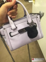 �������ُ�A����COACH 37003 35954 37395朗l����swagger 20