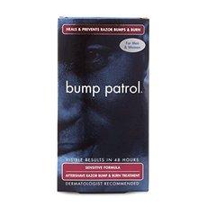 Брюки хлопчатобумажные 2am Bump Patrol Razor