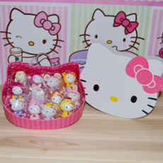 Куклы/ украшения/детали Hello kitty Hello Kitty12