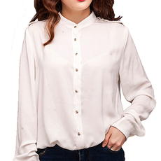 Ladies shirt Mango Ol