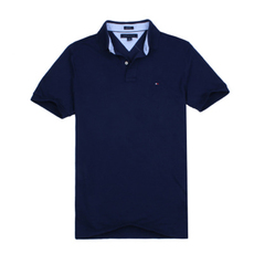 Polo Shirt c837855269 Tommy Hilfiger Polo