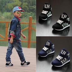 Детская спортивная обувь